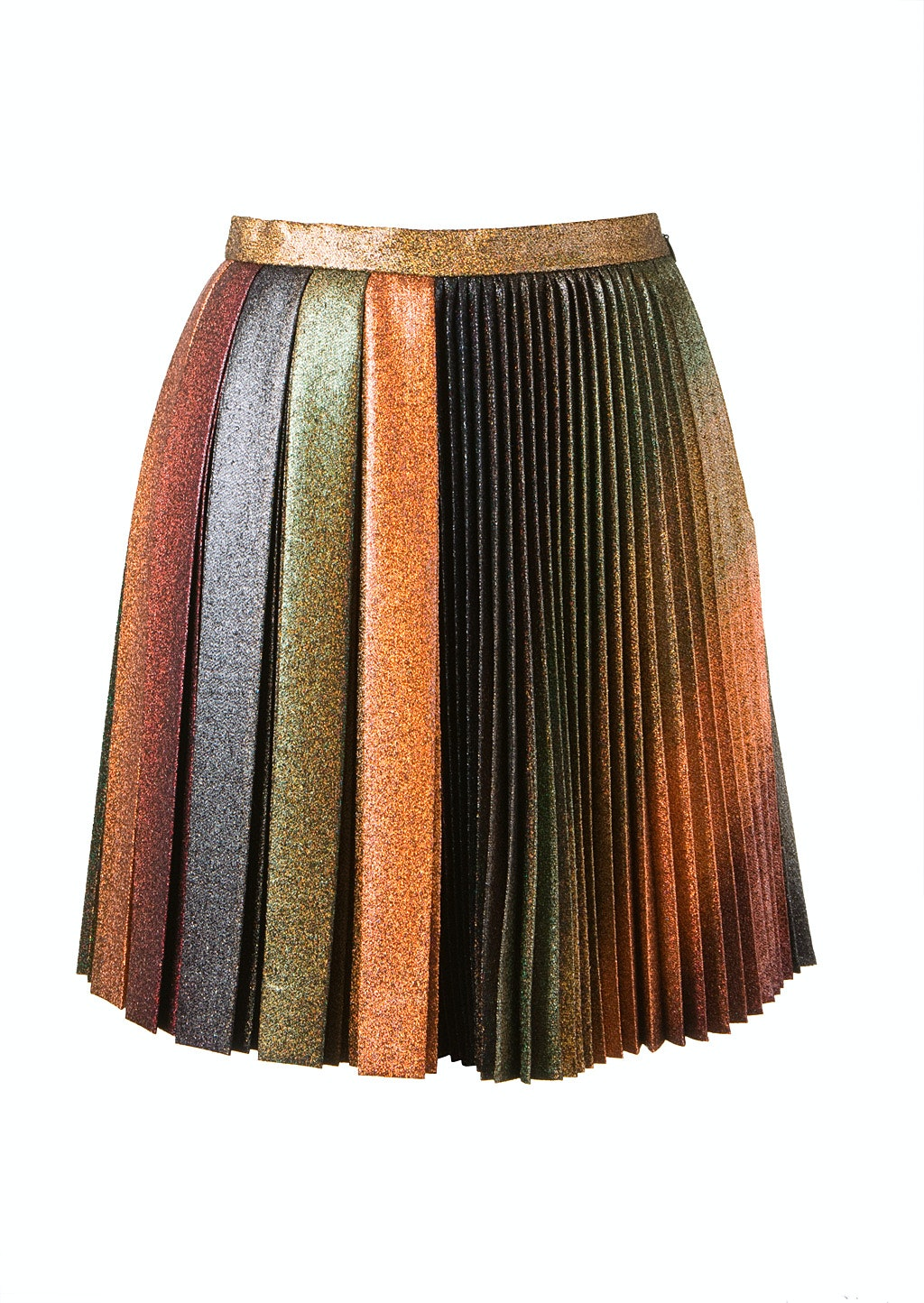 Taylor Swift S Glitter Pleated Skirt Is Perfect And Expensive So Here Are Some More Affordable Dupes