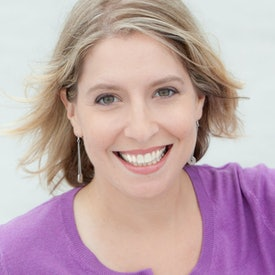 Nicole C. Kear