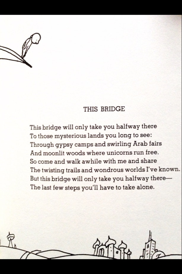 this bridge called my back pdf