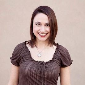 Kristen Scatton