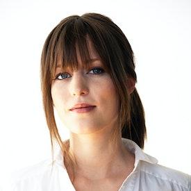 Maya Rodale