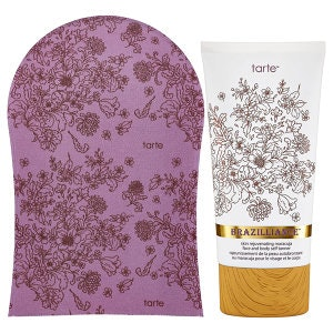 St Tropez S In Shower Self Tanner Amp Other Products That
