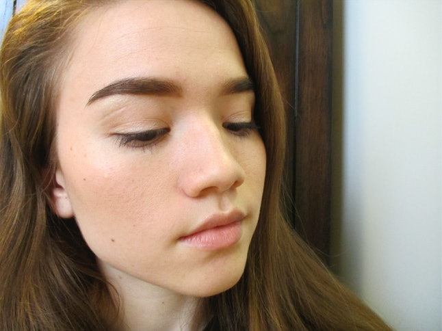 The Best Product For Filling In Eyebrows So You Dont Have To Sweat