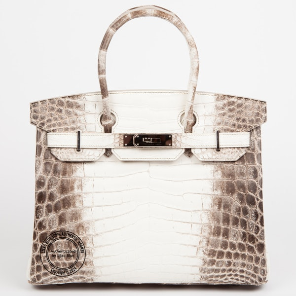 How Much Does A Hermes Birkin Bag Cost The Same As 32 500 Pints Of Ben Jerry S Ice Cream That