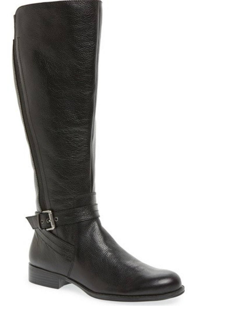 Best Winter Boots For Feet With Bunions
