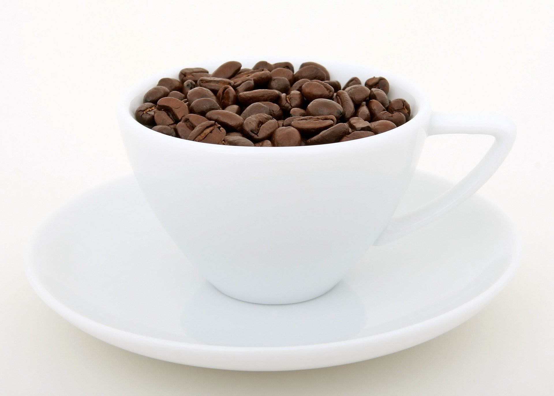 Not Only Do Coffee Grounds Absorb Bad Odors, But They Also Just Smell Kind  Of Amazing On Their Own. So To Make Your Closet And Clothes Smell Amazing,  ...