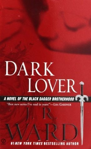 sinopsis novel dating with the dark