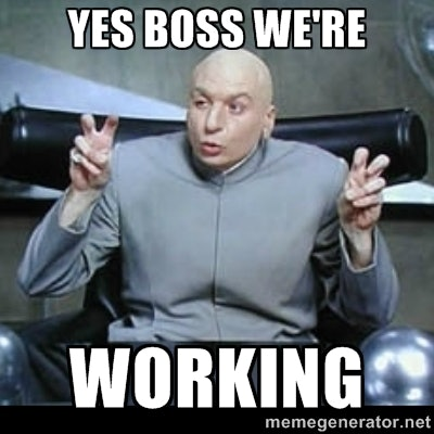 2155ad60 7305 0134 189f 060e3e89e053?w=614&fit=max&auto=format&q=70 13 national boss day memes to share on facebook that won't get you