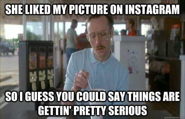 Funny Memes For Crush : Instagram memes that are way too accurate