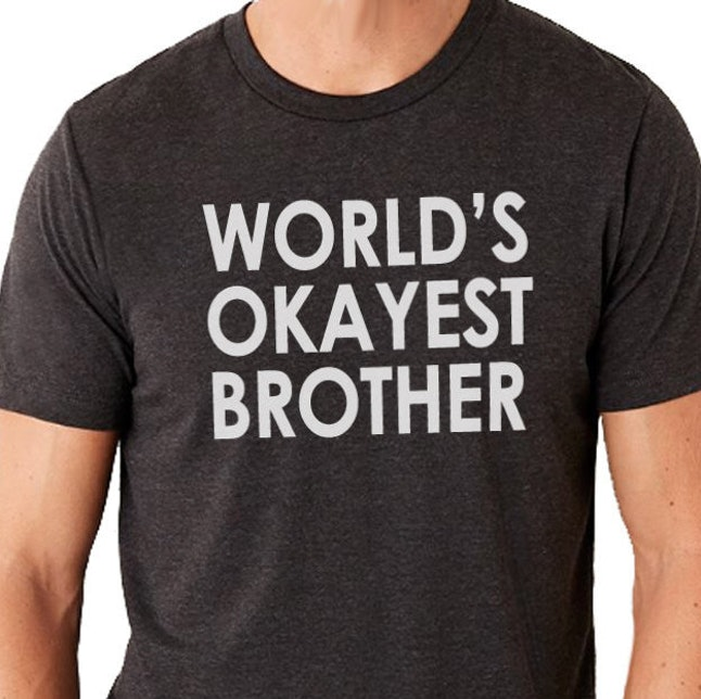 32 Gifts For Your Brother Who Can Be Incredibly Hard To Shop For