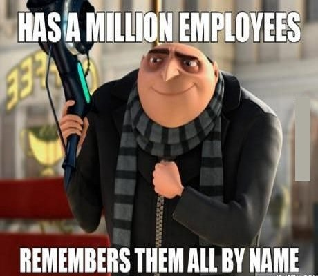 5534e0e0 7305 0134 18a1 060e3e89e053?w=614&fit=max&auto=format&q=70 13 national boss day memes to share on facebook that won't get you