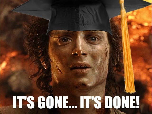 616ac070 01b8 0134 2495 0e1b1c96d76b?w=614&fit=max&auto=format&q=70 12 graduation memes that sum up everything you're feeling right now