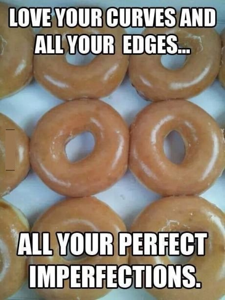 ffd079b0 09ab 0134 e754 0a315da82319?w=614&fit=max&auto=format&q=70 12 national doughnut day memes to share while you munch on some
