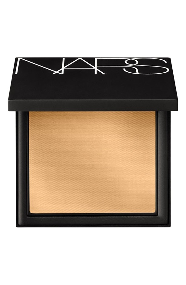 how to find out your foundation color