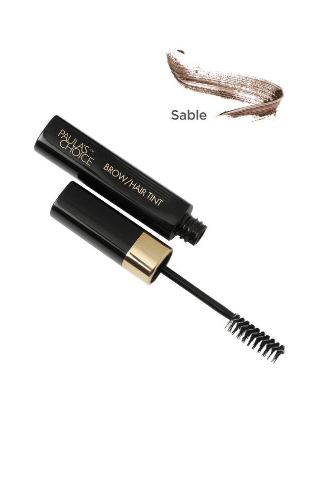 7 Best At Home Eyebrow Tint Kits To Keep Your Brows Full On Fleek