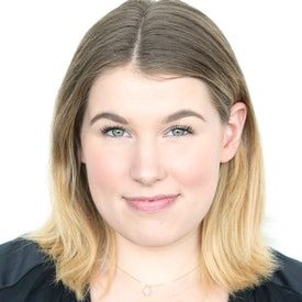 Alexa Tucker