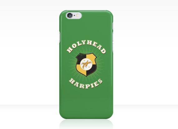 Iphone C Harry Potter Case Amazon