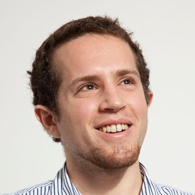 Michael Arbeiter