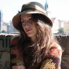 Hannah Nelson-Teutsch