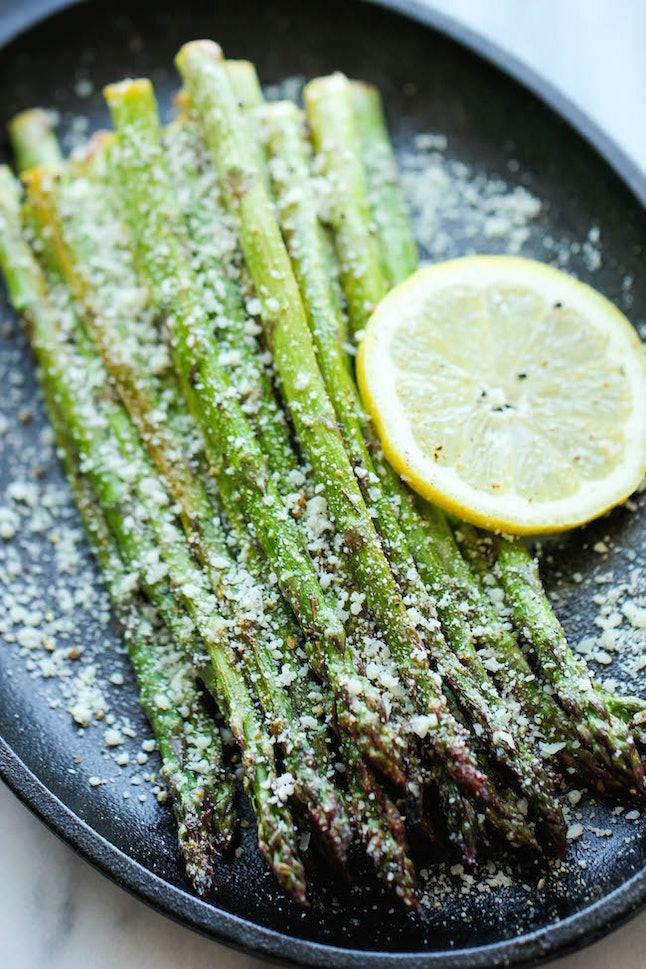 Ina Garten S 11 Best Winter Recipes Because The Barefoot Contessa