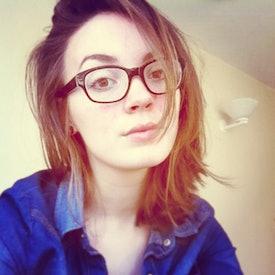Shannon Keating
