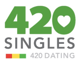 Single reptile lovers dating