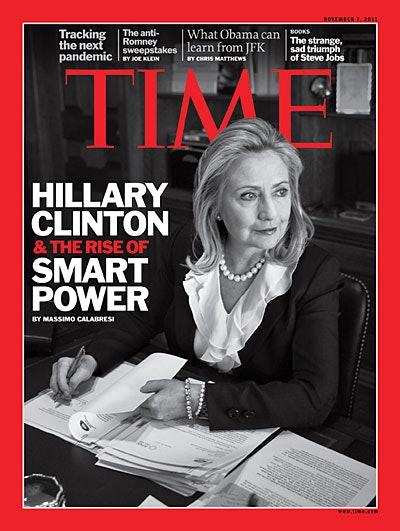 the new york times magazine june 3 2007 hillarys war