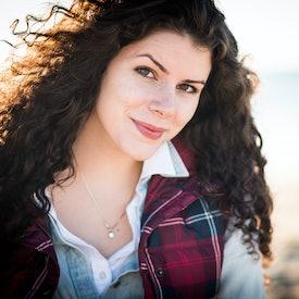 Rachel Crittenden