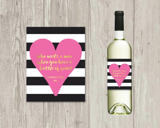 23 Galentine\'s Day Gifts For Everyone In Your Squad