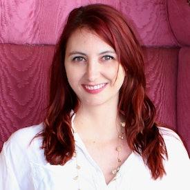 Emily Kelley