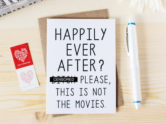20 Funny Valentines Day Cards For Single People Looking For A Laugh