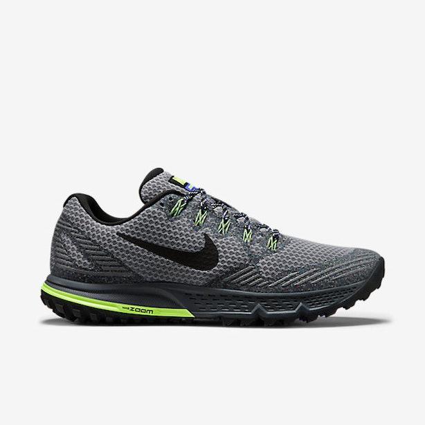 Should Uou Waterproiof Your Nike Meah Shoes