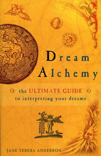 7 Books About Dream Meanings To Help You Decode Your Thoughts