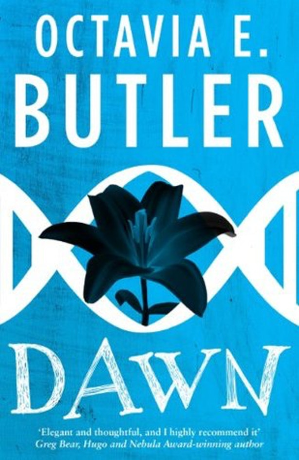 dawn by octavia butler Octavia butler's science fiction novel dawn is set to become a tv series adapted for the small screen by producer and director ava duvernay.