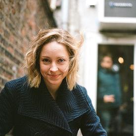 Allison Daniels