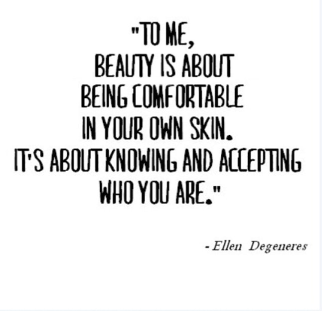 20 Body Image Quotes For Your Next Bad Day Because Your Body Isn T