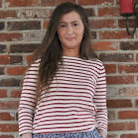 Allie Fasanella