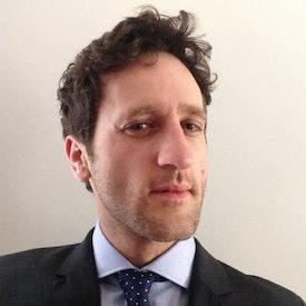 Seth Millstein