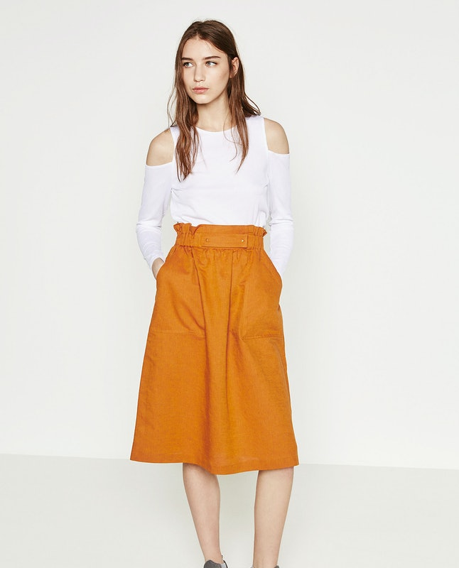 What To Wear To An Interview In The Summer Because That