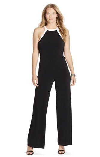 38218c34034 Solange Knowles  Bellbottom Jumpsuit Was The Perfect Mix Of Elegant ...