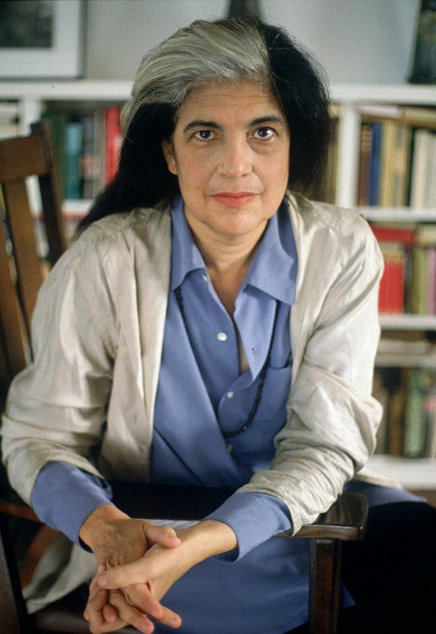 susan sontag at the same time essays Amazonin - buy at the same time: essays and speeches book online at best prices in india on amazonin read at the same time: essays and speeches book reviews & author details and more at amazonin free delivery on qualified orders.