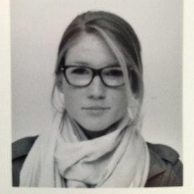 Lara Southern