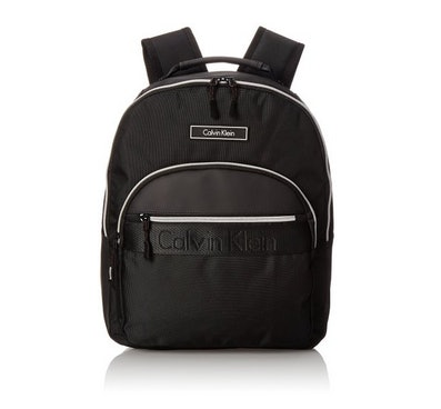 17 Backpacks For College That You ll Actually Want To Wear 3ba2337832