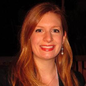 Alexandra MacRae