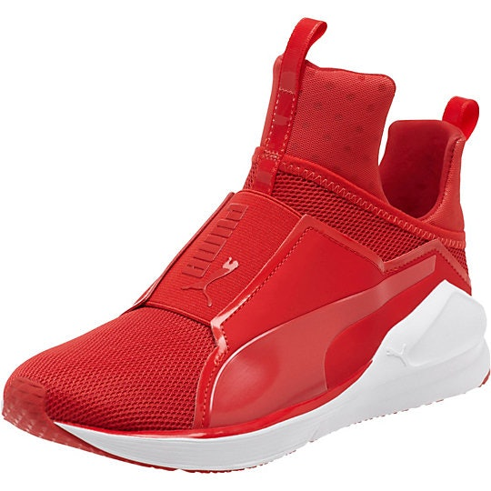 Are The Puma Fierce Trainers Sold Out  There s Still Time To Snag A ... 2baf33f7f