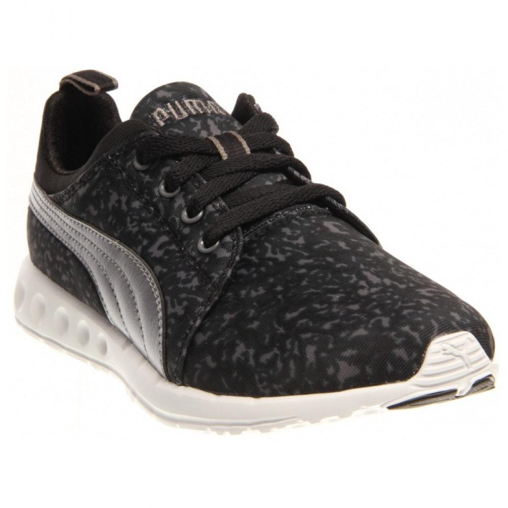 Puma Carson Runner Tort Sneakers