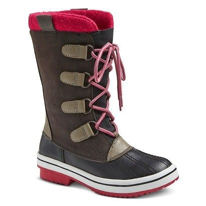 7 Winter Boot Mistakes You Re Probably Making Amp How To Fix