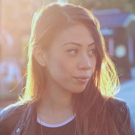 Danelle A. Sandoval
