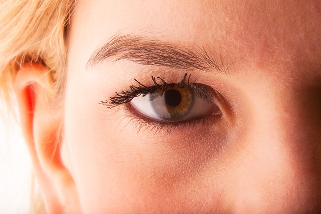 7 Things To Know Before Getting Your Eyebrows Done So You ...