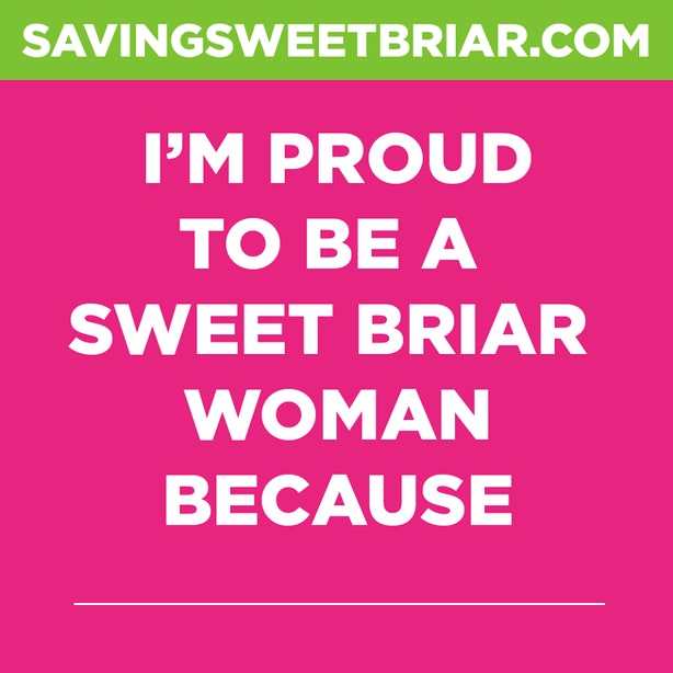 single bbw women in sweet briar The unexpected bride (the brides  sweet briar rose  the societal norms for men and particularly women are a primary motivation that drives this story and i .